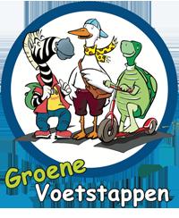 http://www.bowgroenevoetstappen.nl/